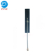 2.4G+5.8G Dual Band Internal PCB Antenna with IPEX connector to WLAN/WIFI system