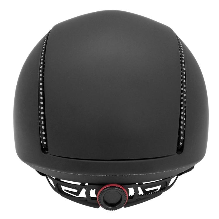 High Quality Outdoor Bike Helmet 7
