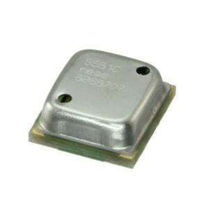 Esp32 Pms5003