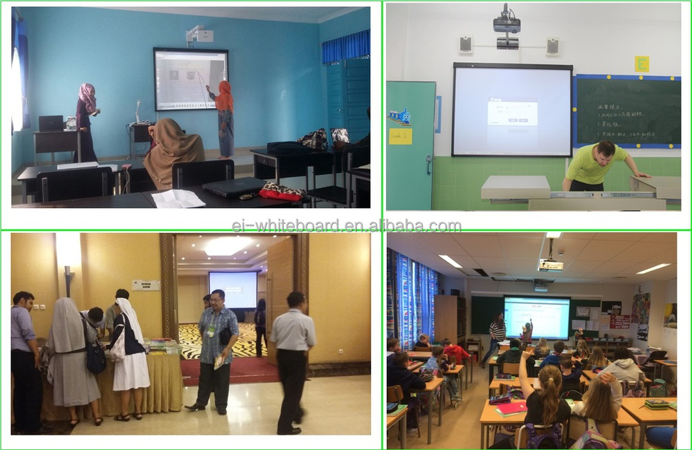 classroom whiteboard price. white board mounting bracket smart class room projection good price interactive whiteboard classroom l