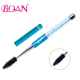 BQAN 2017 High Quality Free Sample Rhinestones Decoration Eyebrow And Eyelash Mascara Makeup Brush,Eyelash Brush For Beauty