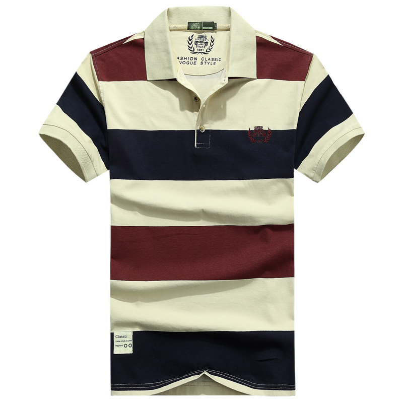 Ralph Lauren: The Best Place To Buy Performance & Classic Polo Shirts Ralph Lauren is a multibillion-dollar enterprise that is famous for its luxury and designer clothing for men, women and kids. Headquartered in New York, United States, Ralph Lauren was founded in the year