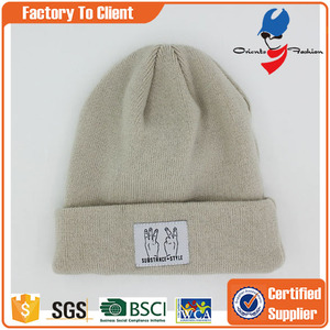 83dbabca6 China Woolen Knitting Caps, China Woolen Knitting Caps Manufacturers ...