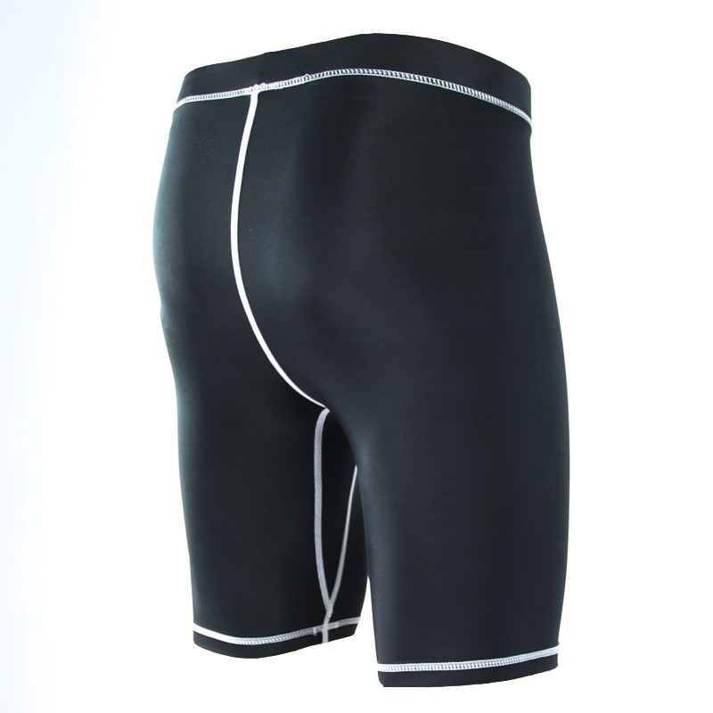 High Quality Sexy Men In Compression Shorts 3