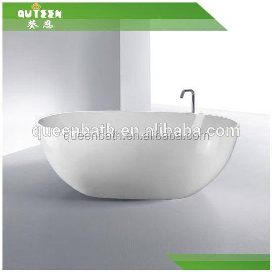 Portable Freestanding Acrylic Bath Tub, Portable Freestanding Acrylic Bath  Tub Suppliers And Manufacturers At Alibaba.com