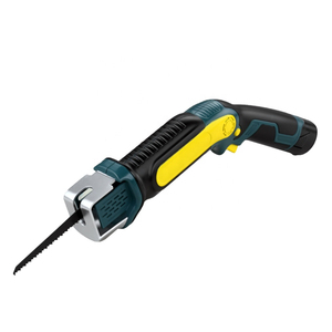 Target Saws, Target Saws Suppliers and Manufacturers at