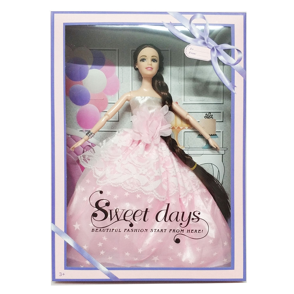 2019 newest bride and groo <strong>dolls</strong> for kids OEM factory
