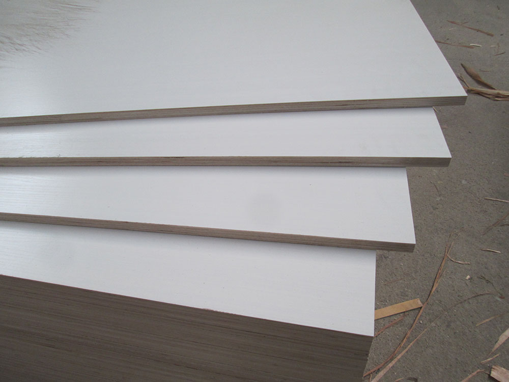 Laminate wood boards natural veneer blockboard hpl board for Furniture board