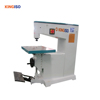 Furniture making MX5057 wood carving router machine for door