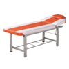 Multifunction hydraulic facial bed beauty bed thermal massage bed