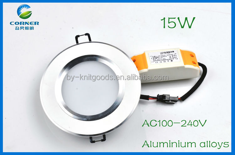 Led downlight wiring diagram led downlight wiring diagram suppliers led downlight wiring diagram led downlight wiring diagram suppliers and manufacturers at alibaba asfbconference2016 Image collections