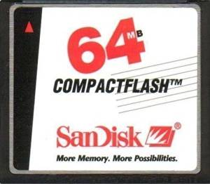 Cheap Router Flash Memory, find Router Flash Memory deals on