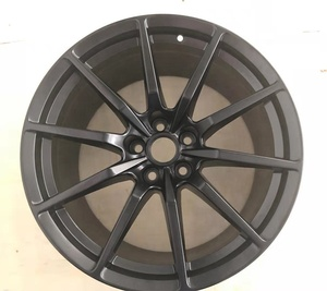 Bbs Wheels Sale, Bbs Wheels Sale Suppliers and Manufacturers