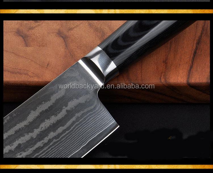 Chef Suíço XLXF019B Pesca Profissional Saco De Jogo Da Faca