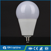 Trade Assurance warm white 10w energy saving e27 10w led bulb