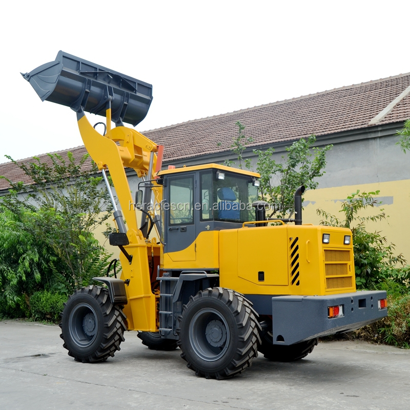 Heracles Hr933f Chinese All Types Of Tractors New Holland Price ...