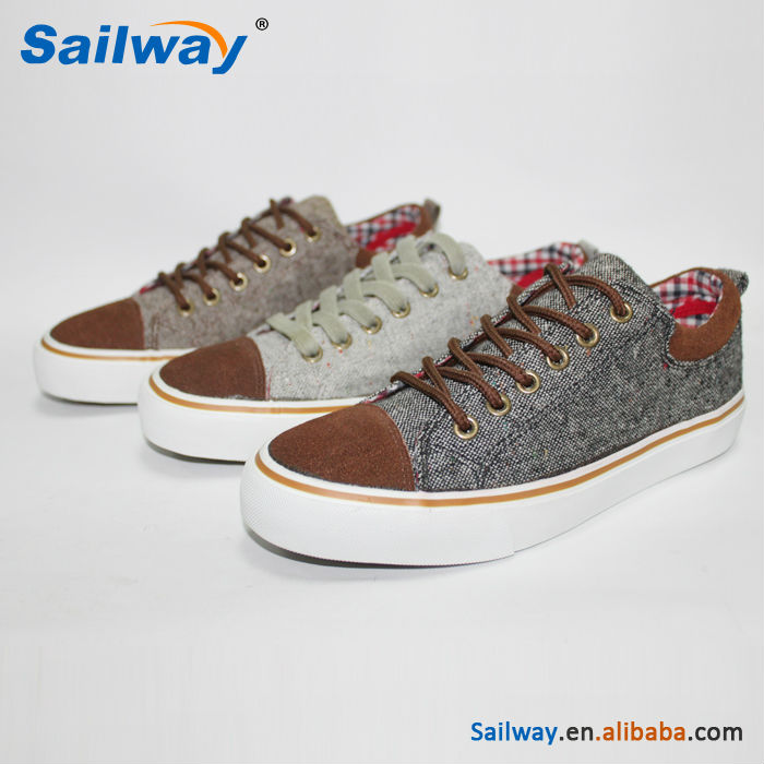 Buy Cheapest Canvas Shoes Online