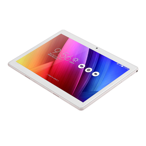 Free Blue Film Download Games 3g Tablet Pc 10 1Inch Mediatek Android Tablet