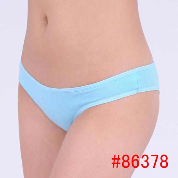 Real Panties 28