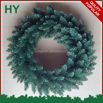 Wholesale Artificial Christmas Wreaths Buy Christmas Wreath
