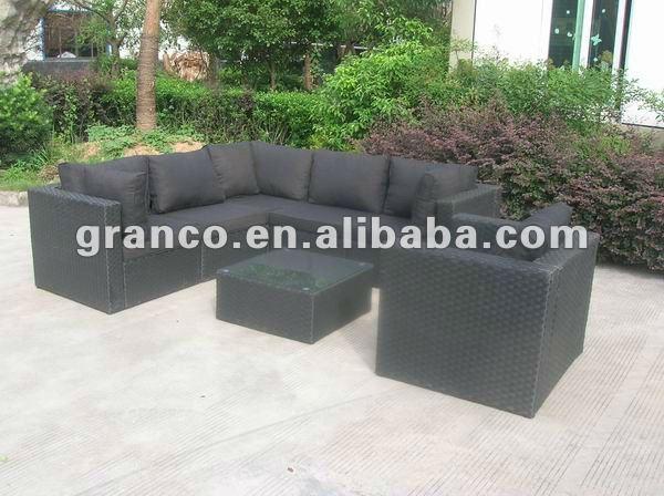 Homebase Rattan Garden Furniture, Homebase Rattan Garden Furniture  Suppliers And Manufacturers At Alibaba.com
