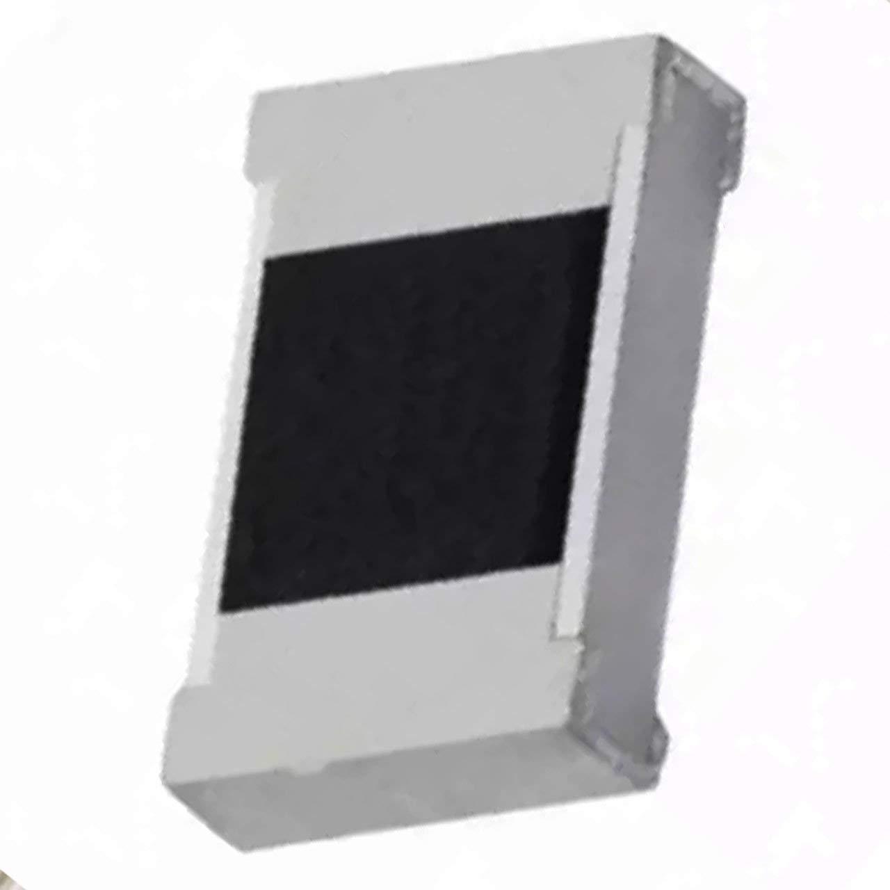 1 piece SMD 1//4watt 1ohms 1/% 200ppm Thick Film Resistors