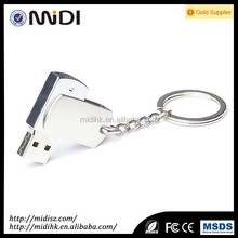 metal usb, fancy usb pendrive, mini usb flash drive 4GB/8GB/16GB/32GB