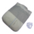 AD086 Fine Care New Gorgeous OEM ODM Factory Direct Discount Plastic Backed Adult Nappy Worldwide Chain