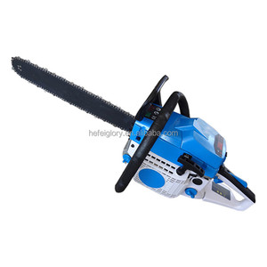 Chainsaw 660, Chainsaw 660 Suppliers and Manufacturers at Alibaba com