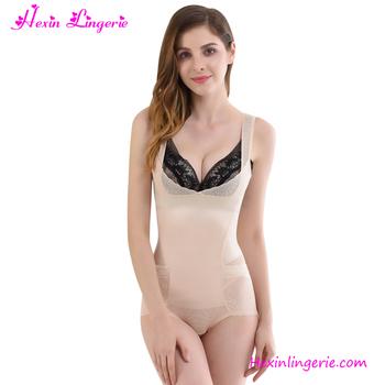 Fat women in sexy tight underwear picture 454