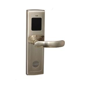 Impressive Cabinet Door Locks Interior