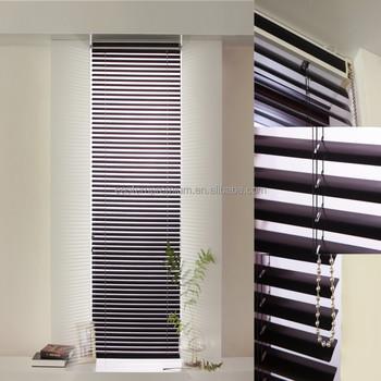 venetian blind window balcony sun shades aluminum persian blinds