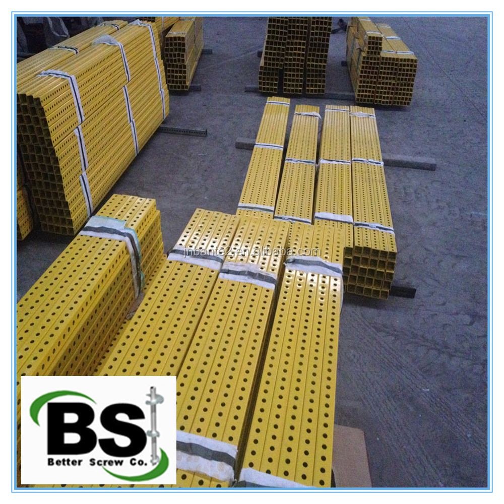 Square Tube Products Fence Post Buy Fence Fence Post Galvanized Fence Posts Product On Alibaba Com