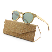 2019 Super Wood Retro Sunglasses Sun Glasses For Men Sun Eyeglasses Private Label Sunglasses