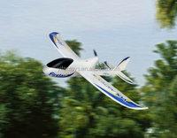 Firstar 2.4G FPV RC 3CH EPO Airplane 30