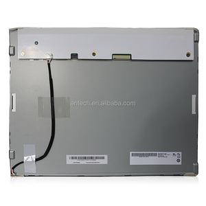 Brand new and original AUO LCD Panel G150XTN02.0