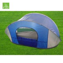 Sun Sense Pop Up Tent Sun Sense Pop Up Tent Suppliers and Manufacturers at Alibaba.com  sc 1 st  Alibaba & Sun Sense Pop Up Tent Sun Sense Pop Up Tent Suppliers and ...