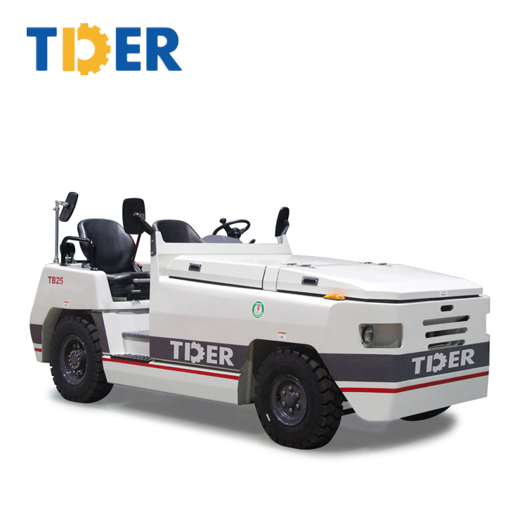Towing Capacity >> Electric Mini Tractor Towing Capacity 2 5 Ton Trolley Airport Buy Tractor Towing Capacity Trolley Airport Towing Tractor Product On Alibaba Com