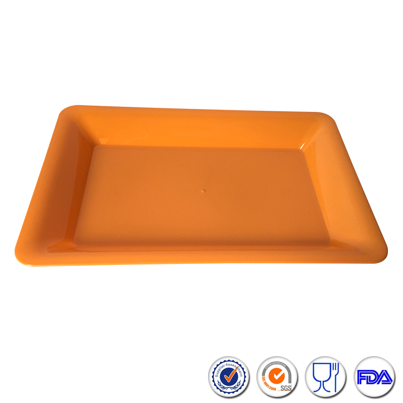 Reusable Hard Plastic Plates Reusable Hard Plastic Plates Suppliers and Manufacturers at Alibaba.com  sc 1 st  Alibaba & Reusable Hard Plastic Plates Reusable Hard Plastic Plates Suppliers ...