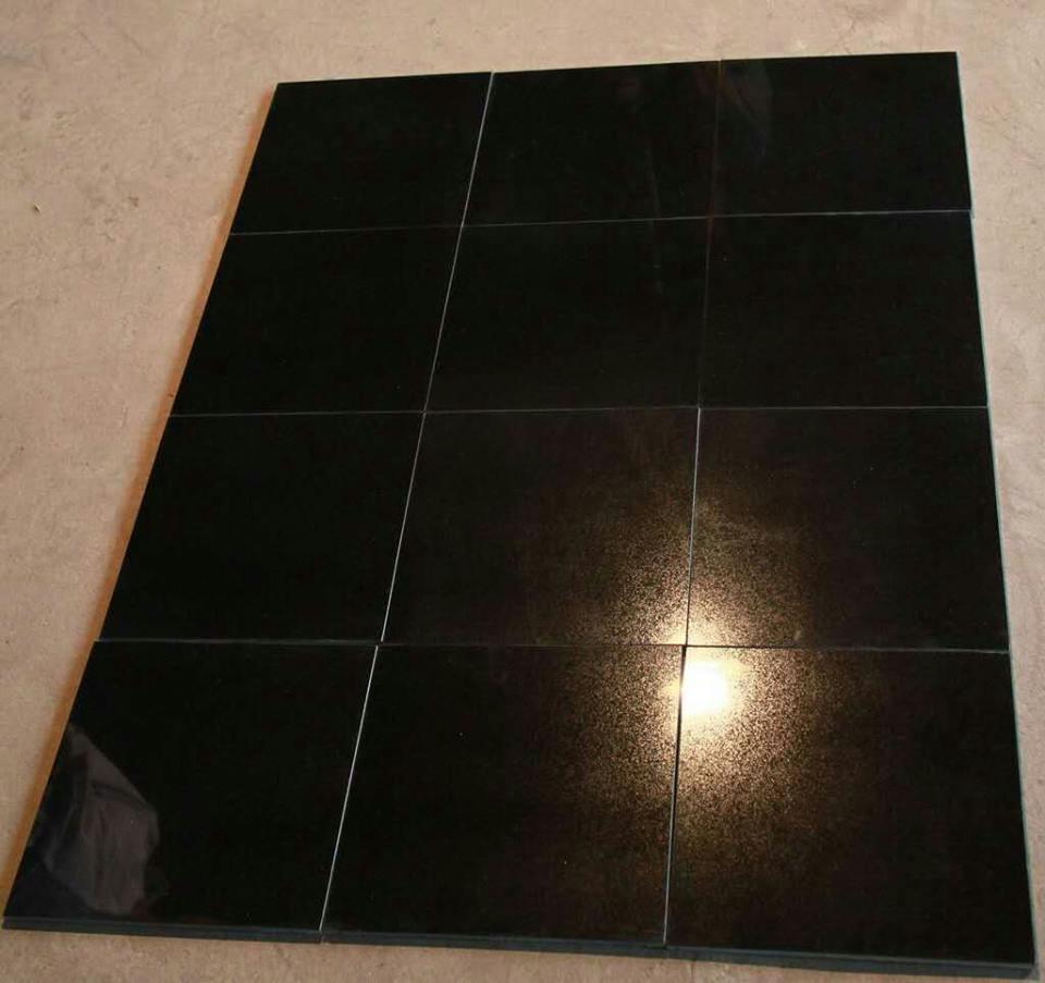 Granit Du Zimbabwe africaine zimbabwe granit noir granit importé dalle - buy granit noir du  zimbabwe,granit noir,dalle de granit product on alibaba
