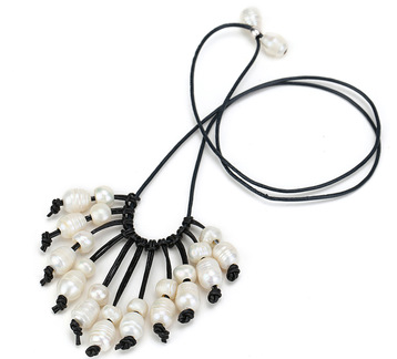9b86947d5b026 Fancy Korean Jewelry 2017 Elegant Jasper Fabric Choker Necklace ...
