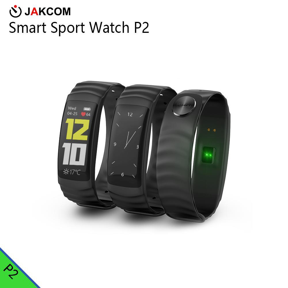Sinnvoll Fitness Tracker Sport Armband Herz Rate Blutdruck Schlafen Monitoring Smart Uhr Nachricht Fitness Ausrüstung Schrittzähler Produkte HeißEr Verkauf Sport & Unterhaltung Fitness & Bodybuilding