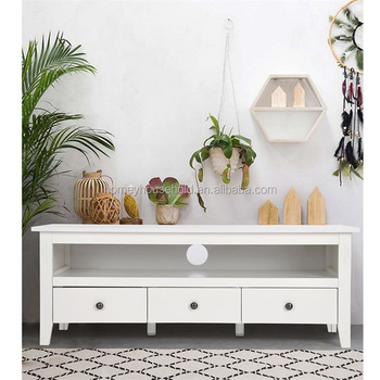 Incredible Modern Dragon Mart Dubai 3 Drawers 1 Storages Matt White Wooden Tv Stand View Tv Stand Homey Product Details From Shangrao Homey Household Co Ltd Creativecarmelina Interior Chair Design Creativecarmelinacom
