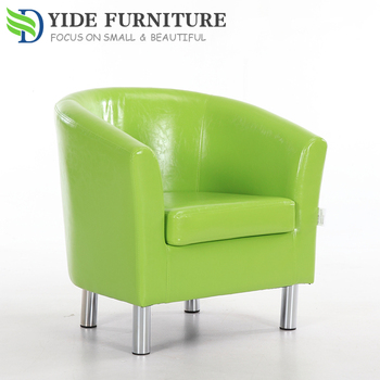 Chinese Furniture Round Swivel Tub Chair With Metal Legs   Buy Round Tub  Chair,Swivel Tub Chairs,Metal Tub Chair Product On Alibaba.com