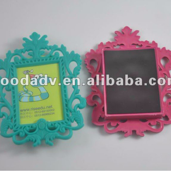 Souvenirs Picture Frames Guangzhou Factory Wholesale Custom Mini