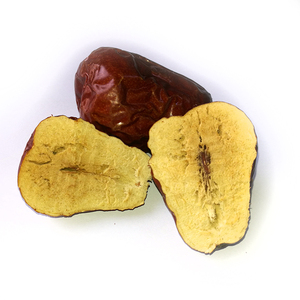 New products high quality natural jujube organic superior dry red dates