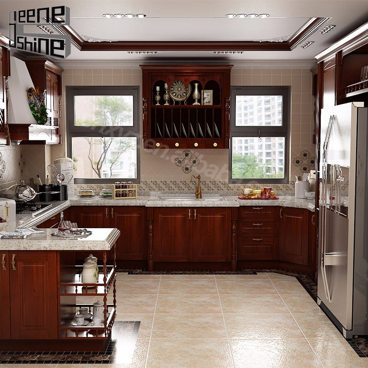 High Gloss Kitchen Cabinets Home Furniture In Bangladesh