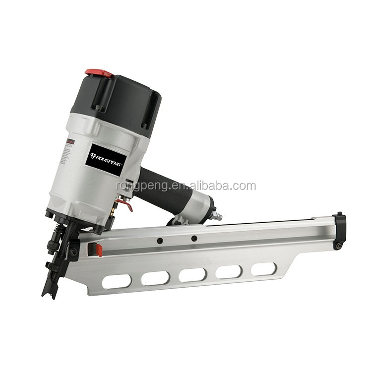 Finden Sie Hohe Qualität Atro Pneumatische Air Nagelpistole Nagler ...