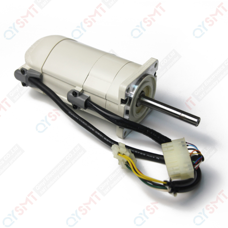 SMT Pick and Place Macchina Panasonic Th-AC Servo Motor MSM021AKT