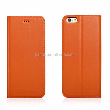 Waterproof Phone Case for iPhone 5 Case Leather Custom for iPhone 5c Case